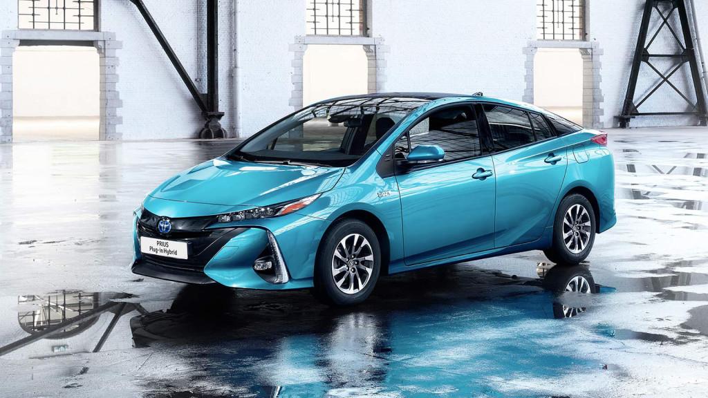 7_Toyota_Prius_hibrid