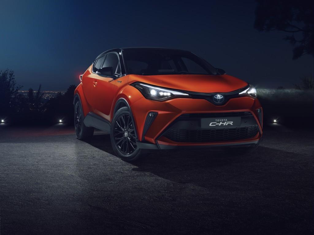 Toyota_CHR_1