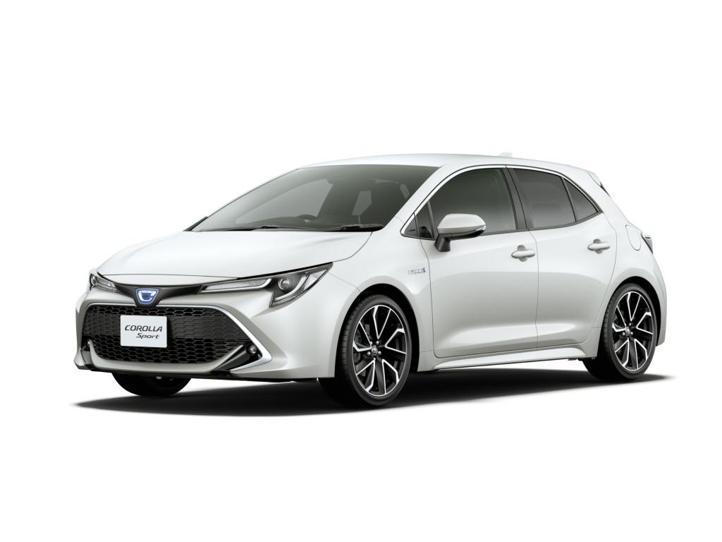 Toyota_Corolla_Sport