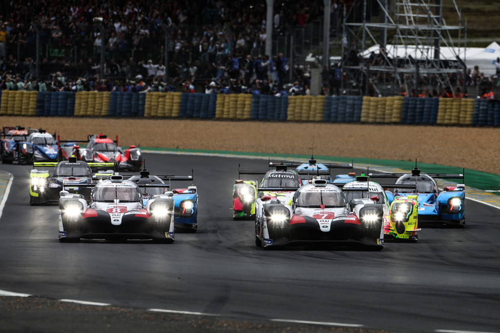 Toyota_Le_Mans_diadal_3