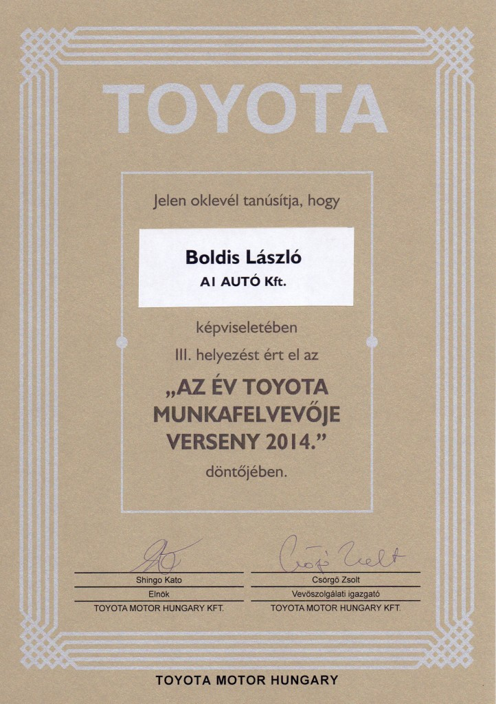 boldis3