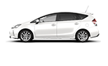 index_btn_thb_prius_plus_tcm-3033-650849