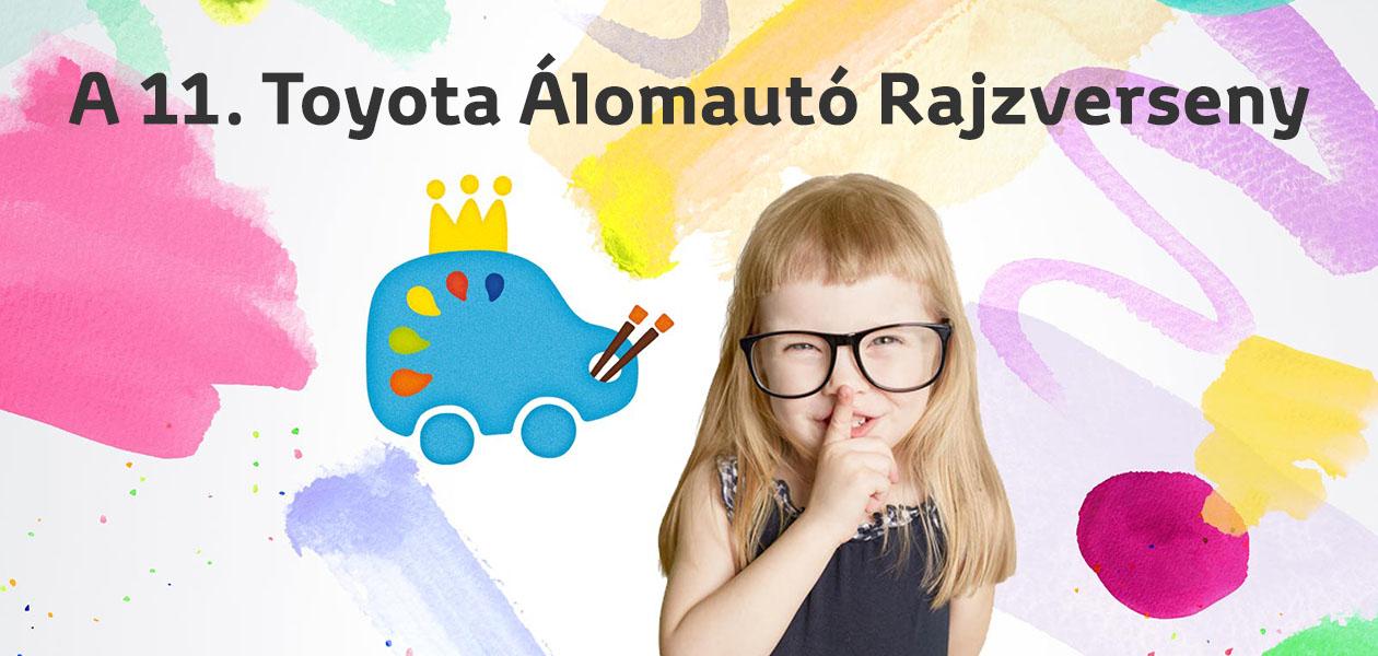 toyota-2016-dream-car-contest-focus-image_tcm-SLIDE