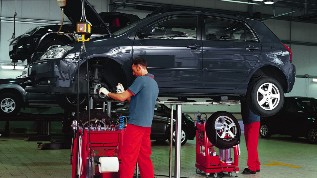 toyota-aftersales-2014-services-promise-focus.jpg_tcm-3033-58761