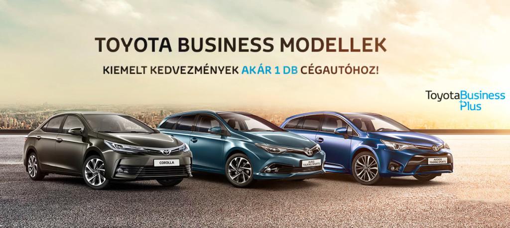 toyota-business-modellek-header-feat