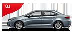 toyota-corolla-sedan_tcm-3033-1592234