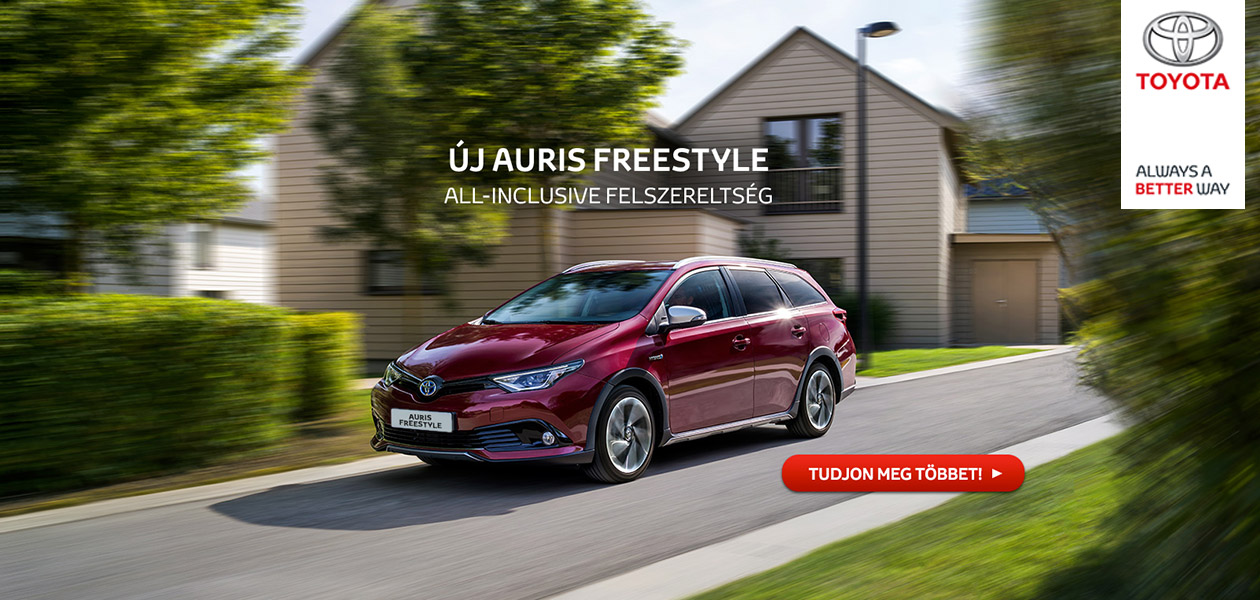 uj-toyota-auris-freestyle-header-SLIDE